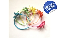 Fruit Burst Headband - ..